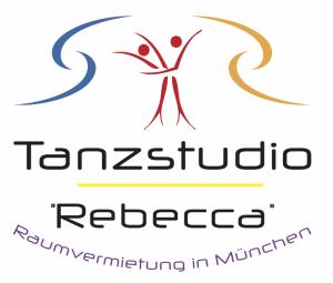 cropped-2012_Tanzstudio-Rebecca_v1_Vektorisiert.png